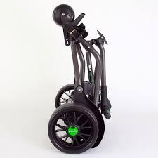 Powakaddy, Battery Golf Buggies