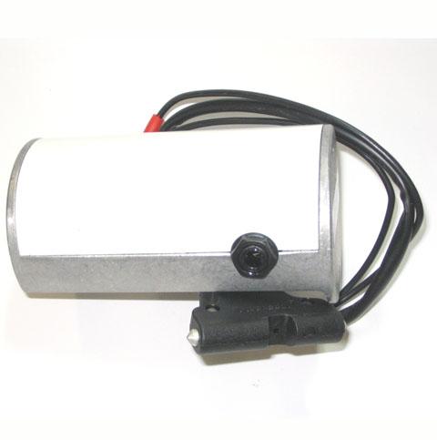 PowaKaddy Classic Controller, Battery Golf Buggies