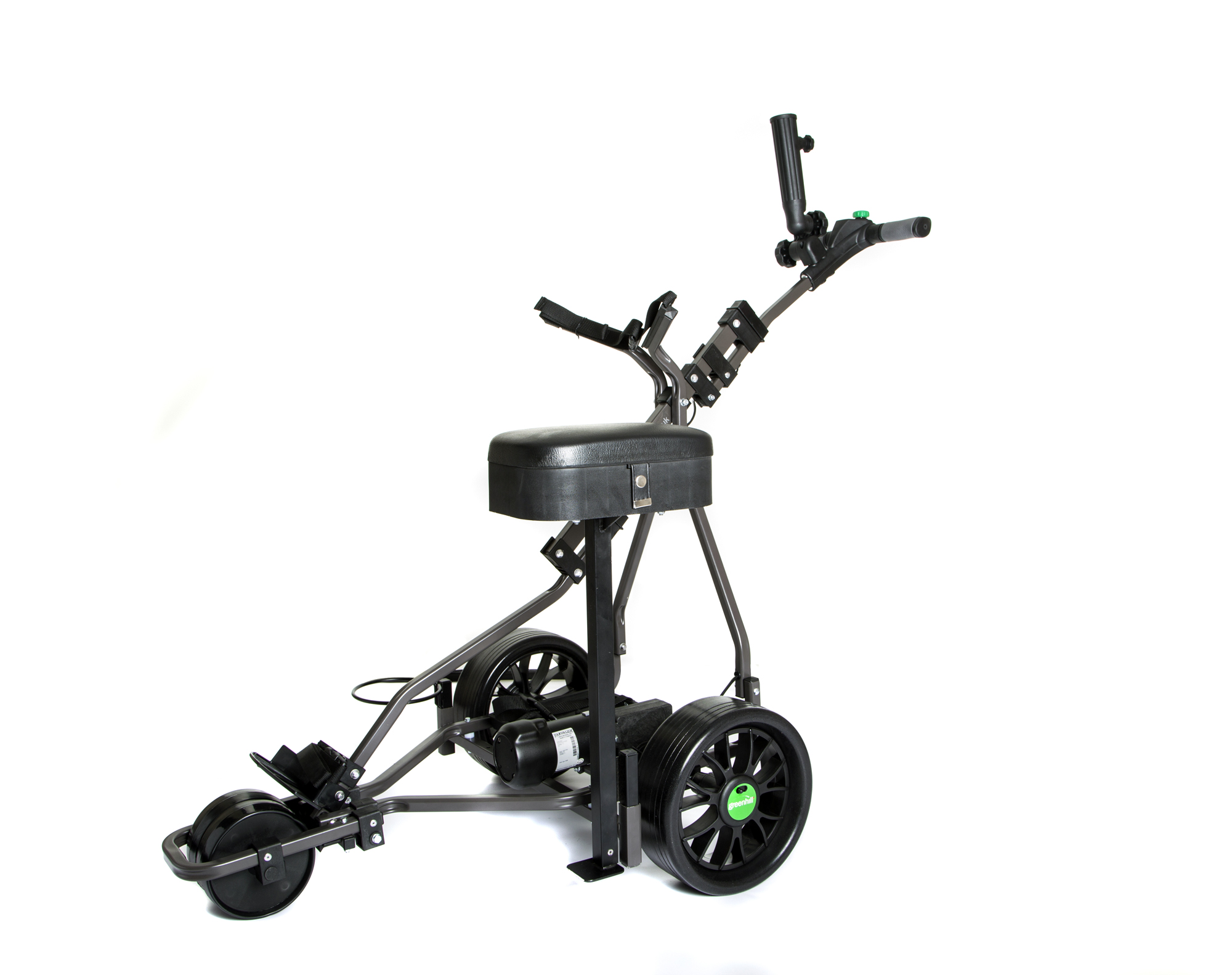 Image Result For Golf Buggy Electric